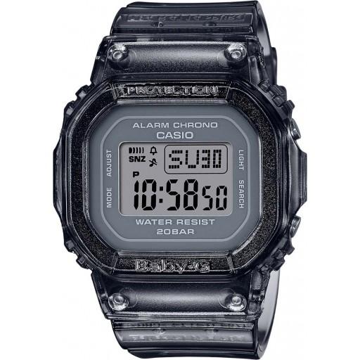 BGD-560S-8ER