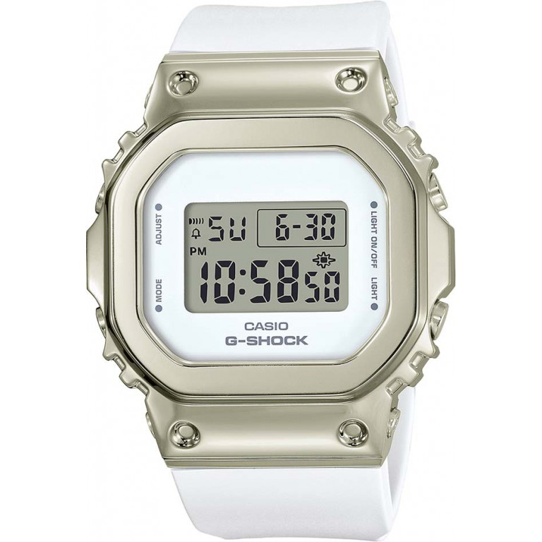 GM-S5600G-7ER