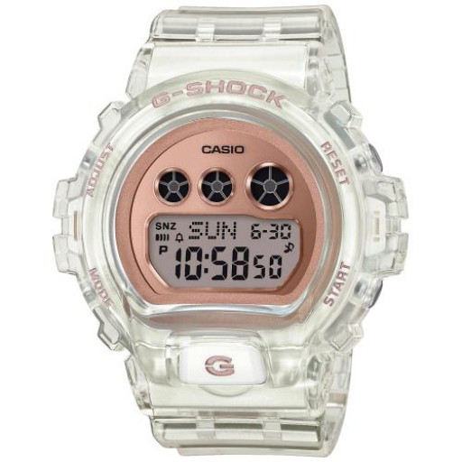 GMD-S6900SR-7E