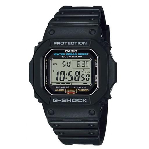 G-5600E-1D