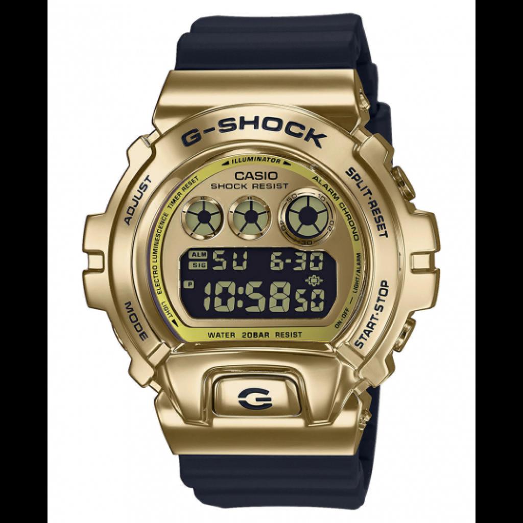 GM-6900G-9E