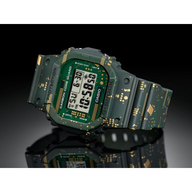 DWE-5600CC-3ER