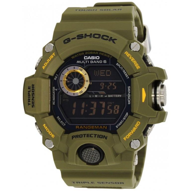 GW-9400-3E