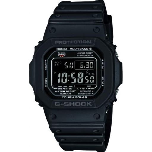 GW-M5610-1BER