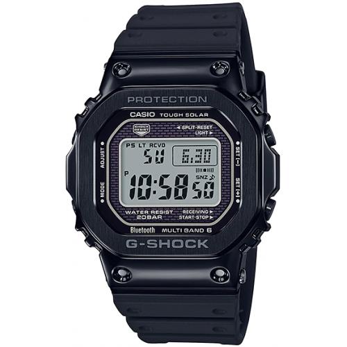 GMW-B5000G-1ER
