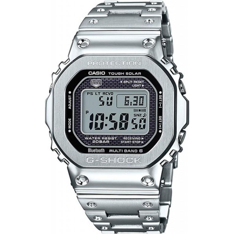GMW-B5000D-1E