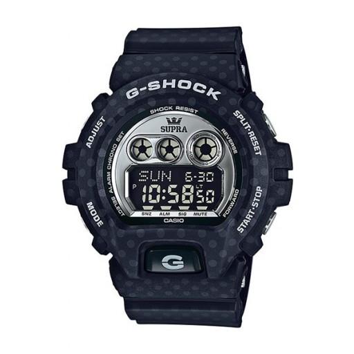 GD-X6900SP-1E