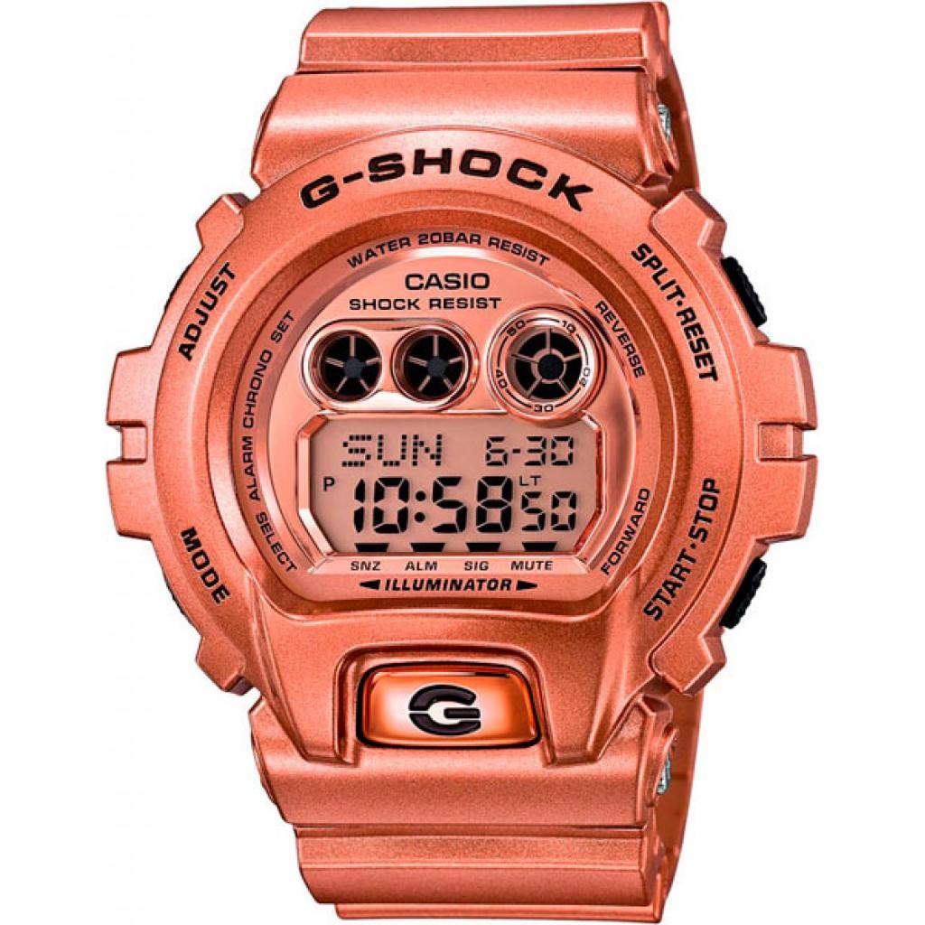 GD-X6900GD-9E