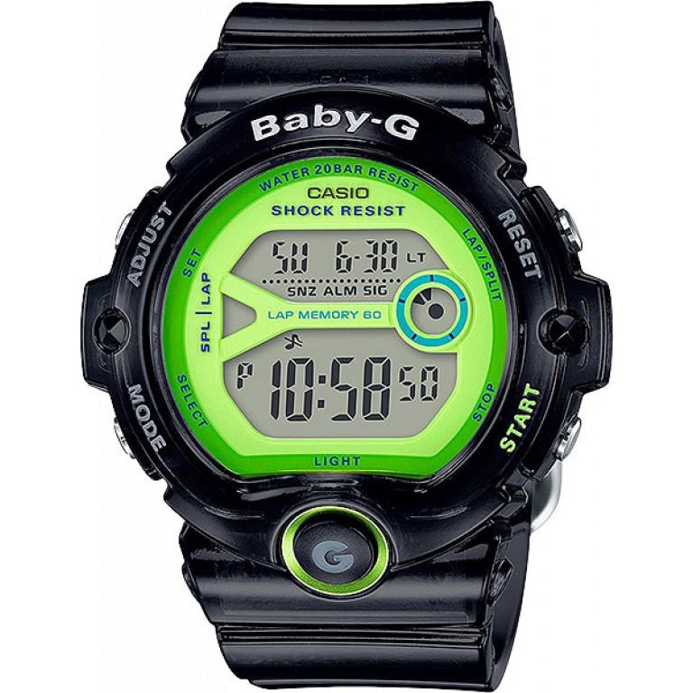 BG-6903-1B