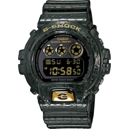 DW-6900CR-3E