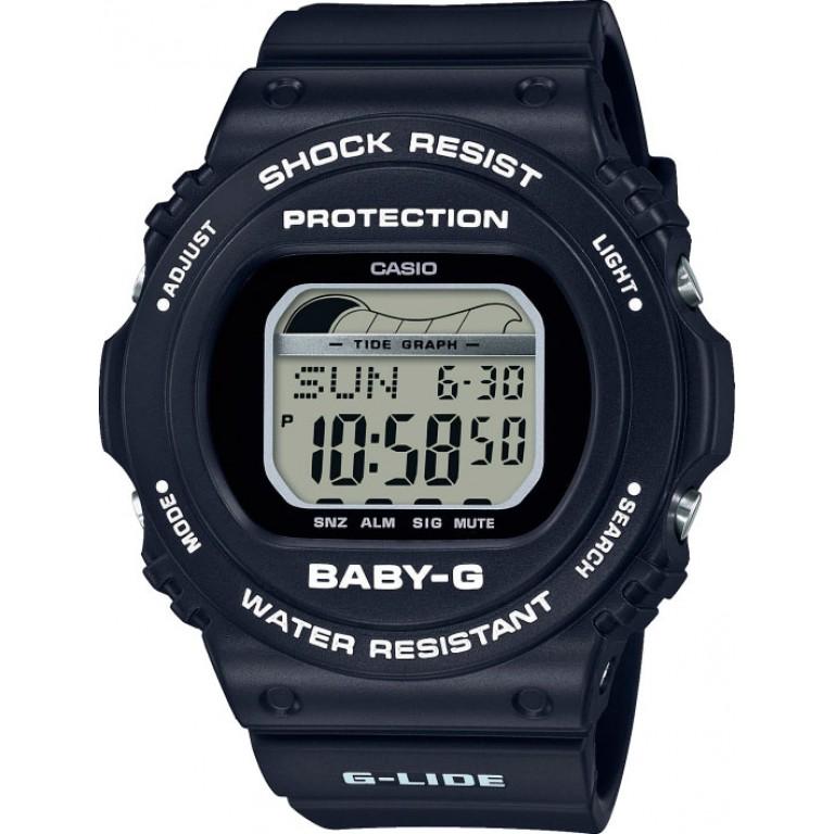 BLX-570-1ER