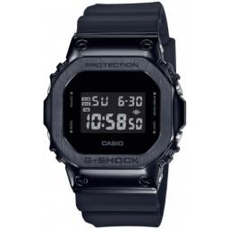 GM-5600B-1ER